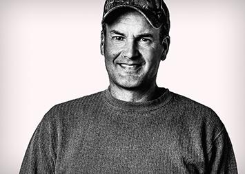 Randy Emtman