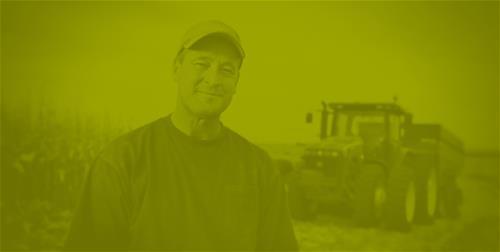 Farm Succession Part 3