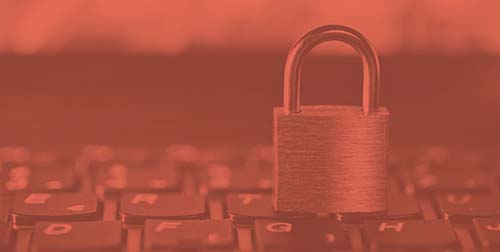 Fraud Protection and Awareness