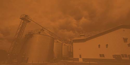Equipment Financing for Every Aspect of the Farm
