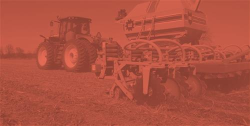 Strip-till: What You Need to Know for your Farm
