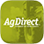 agdirect-mobile-icon