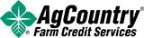 agcountry-logo-hover
