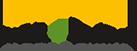 Farm-Credit-Southern-Colorado-logo-hover