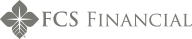 fcsfinancial-logo-hover