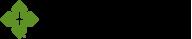 fcsfinancial-logo