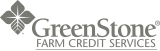 GreenStone Farn Credit Services
